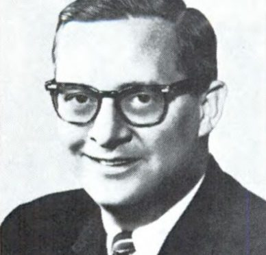 """Rep. John W. Wydler, 1966: """"let us reaffirm to the Byelorussian people that their hopes have not been forgotten by the free world"""""""