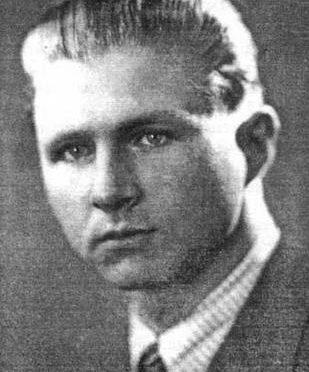 Янка Філістовіч