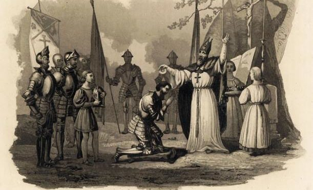 Каранацыя Міндоўга – 06.07.1253