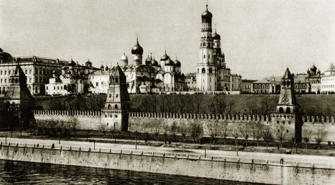 Палута Бадунова пра беларуска-расейскія перамовы вясной 1920 г.