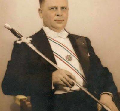 Янка Чарапук