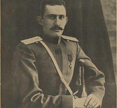 Алег Васількоўскі