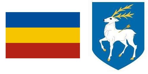 Таварыства Беларусаў горада Новачаркаска