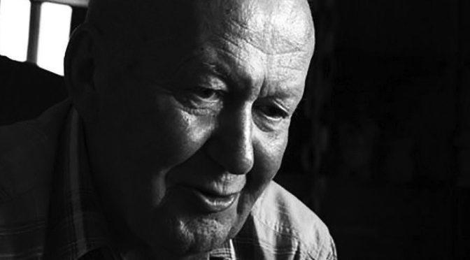 In memoriam Юры Туронак