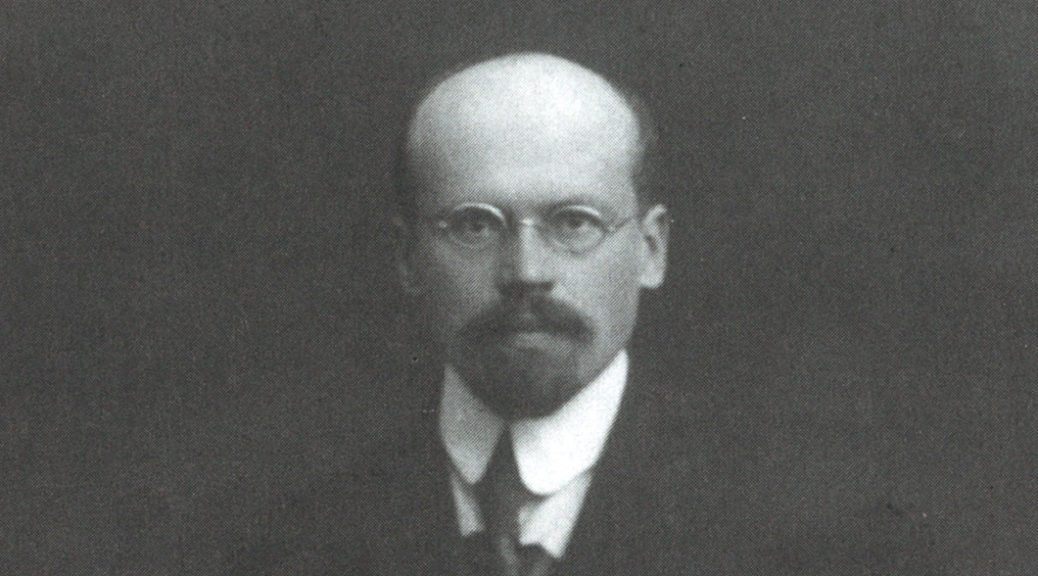 Alaksandar Halavinski