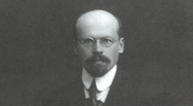 Аляксандар Галавінскі